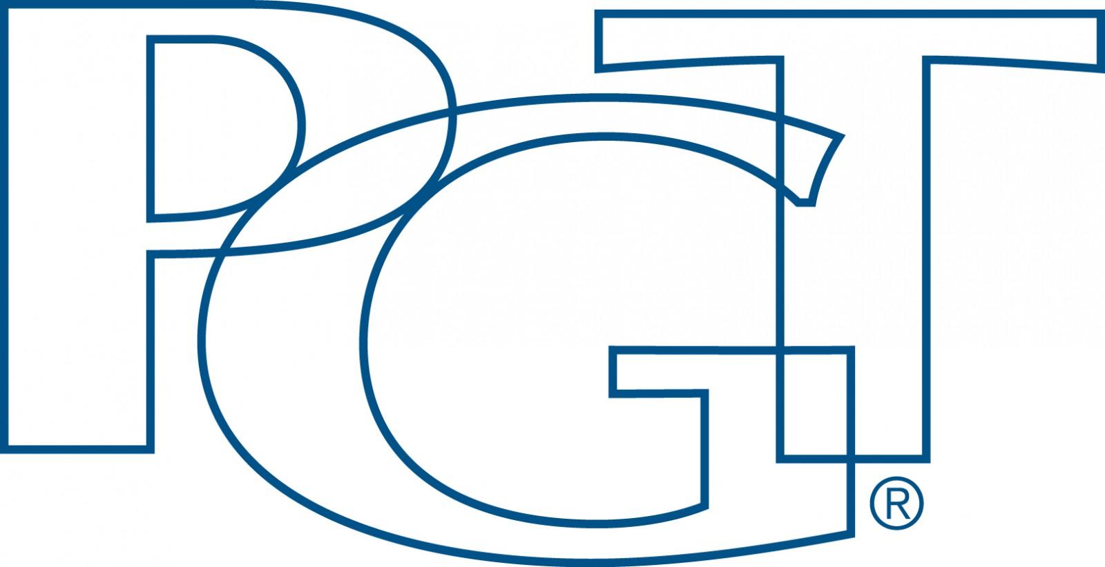 PGT_2008