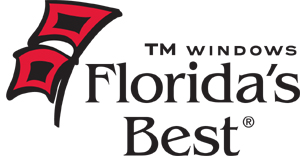 florida-best-logo
