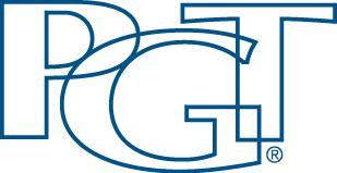 pgt-logo-01